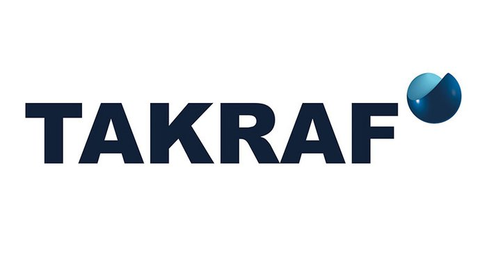TAKRAF - Globally leading mining specialists