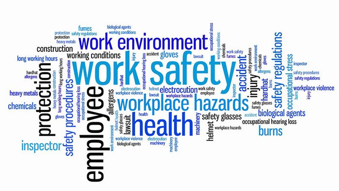 Corporate Governance Safety